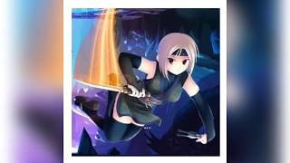 High School Girls-Anime Sword Fighting Games Trailer (2018)