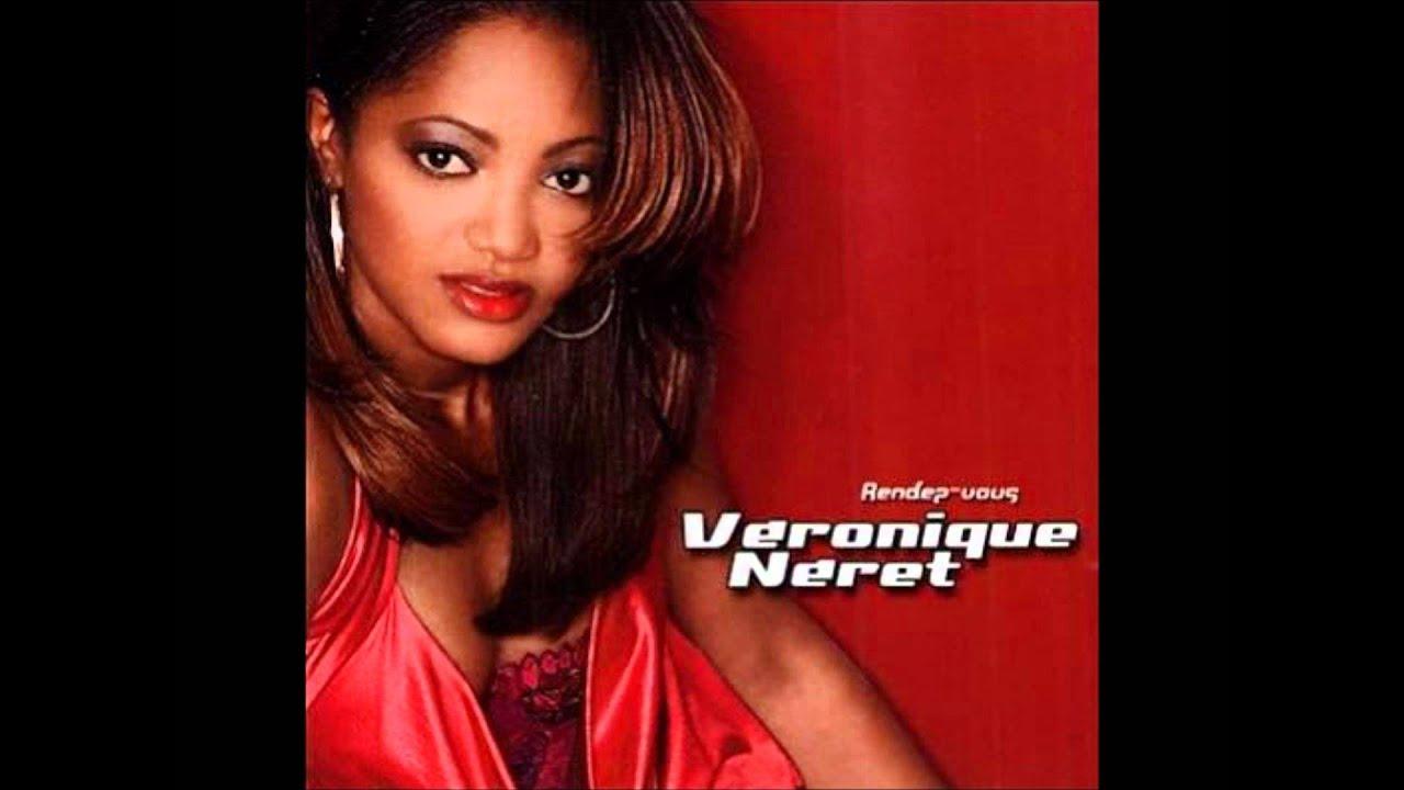 Download Veronique Neret - Trop d'insomnies
