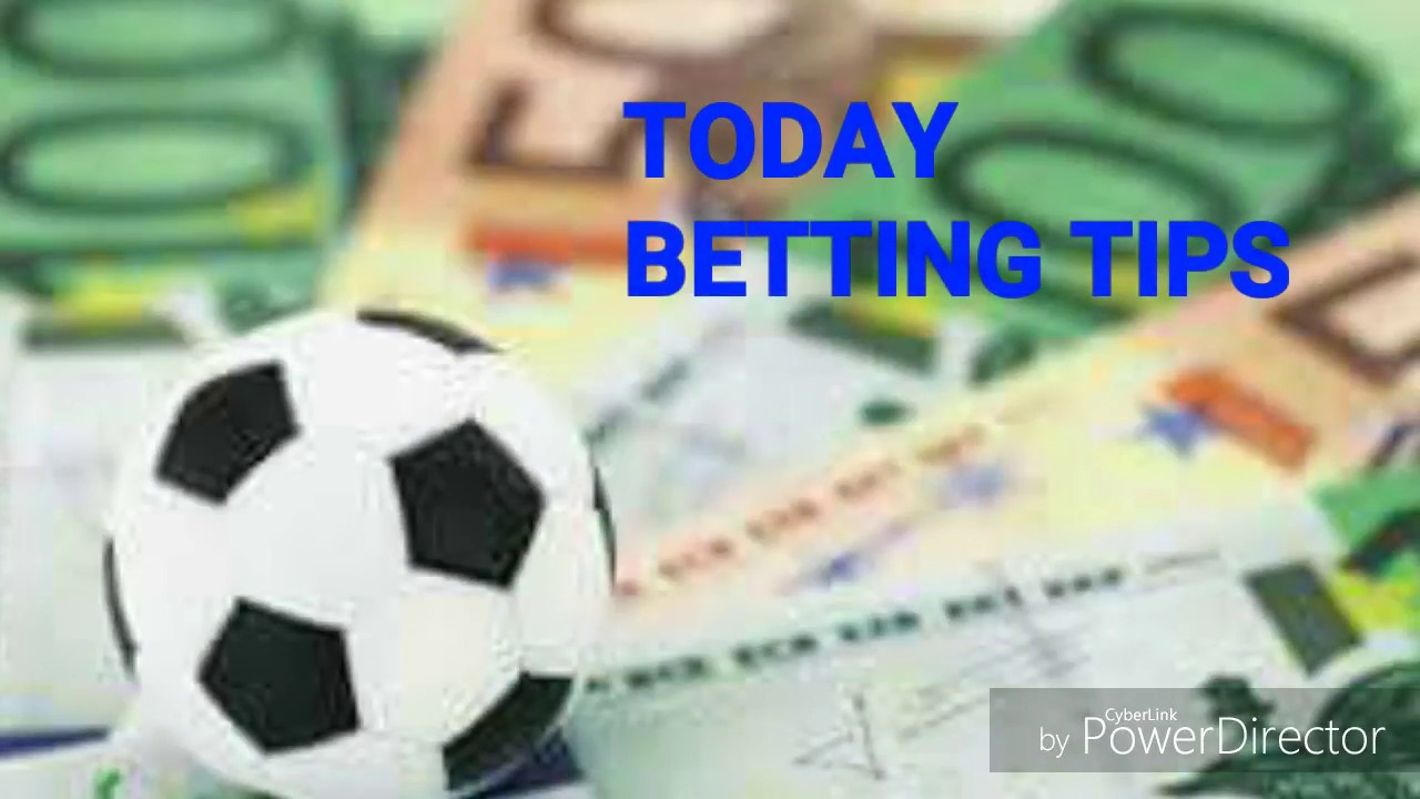 Betting germany transfers soccer east anglian derby betting odds
