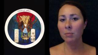 Virgo Queen Weekly Mother Peace Tarot Reading June 15th to June 21st 2015