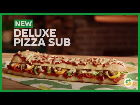 new-pizza-subs---surprise-|-subway®