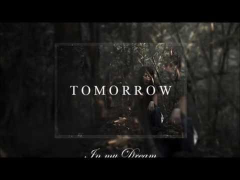 Tomorrow - In my dream