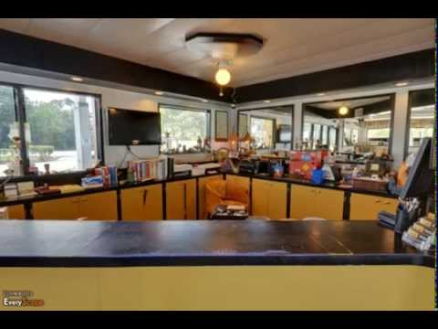 Lake Worth Gold Mine | Lake Worth, FL | Gold Buyers