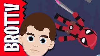 Stick Fight: League Of Stick - Gry ze Stickman walka na całego!