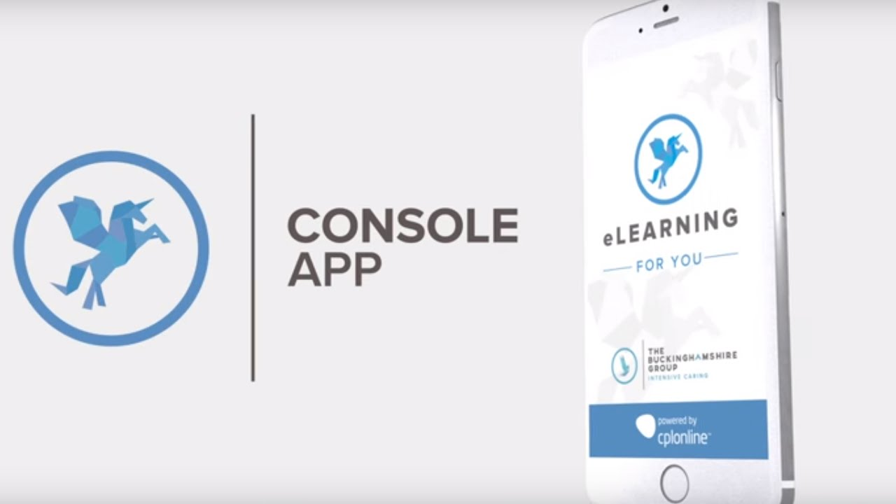 Elearning For You Learning Management System App Youtube
