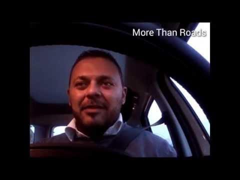 More Than Roads...sulle tracce di Gianfranco Mauto...5