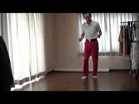 DISCO STEP-James Brown-Mother Popcorn