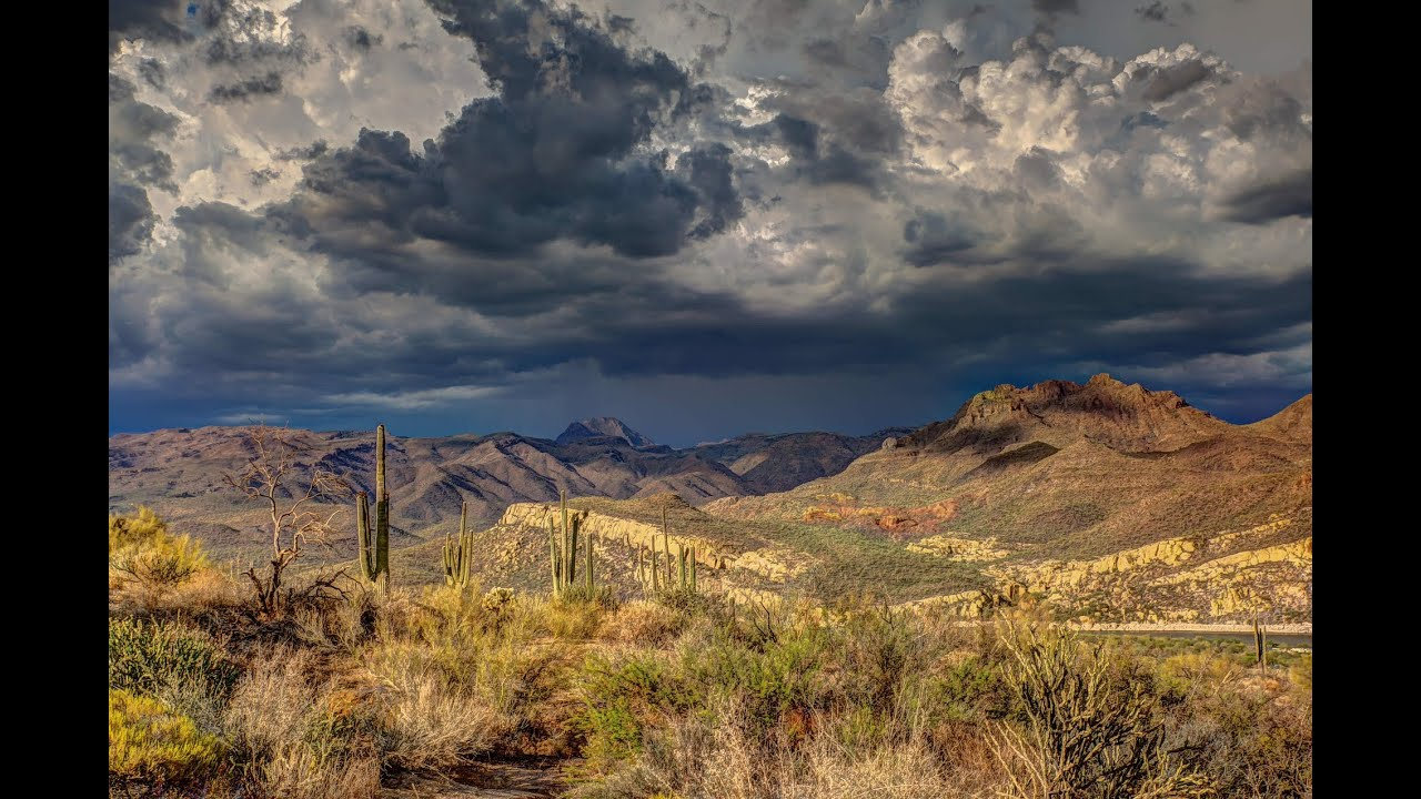 6 Hidden Expenses of Owning Vacant Land In Tucson