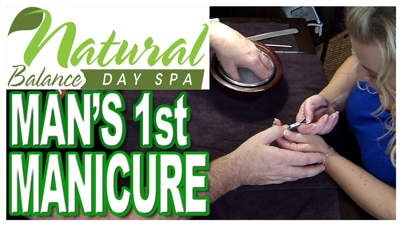 Tn Nails And Spa Barrie