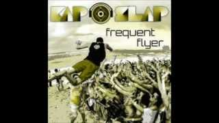 Call Me Greyhound (Kap Slap Bootleg) - Swedish House Mafia ft. Carly Rae Jepsen