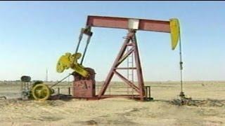 ABD petrol üretiminde dünya liderliğine oynuyor