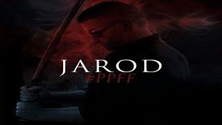 Jarod - #PPFF