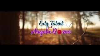 Edy Talent feat. Angela Roses - Doare lipsa mea (Official Track) 2019