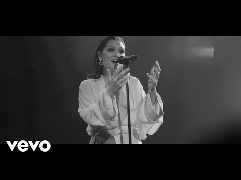 Jessie J - Who You Are Collection (Live At Troubadour / 2019)