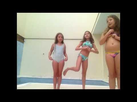 Desafio da piscina [8:40x720p]/title/Desafio da piscina