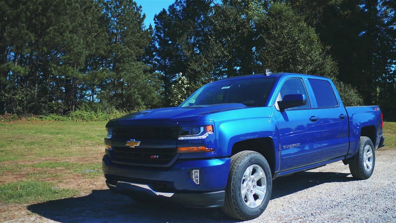 Jim Ellis Chevrolet >> Jim Ellis Chevrolet Black Friday Savings