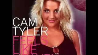 Cam Tyler - Feels Like Heaven (Club Mix Edit).