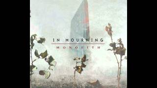 In Mourning - For You to Know HQ