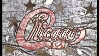 Canon (Elegy) - Chicago