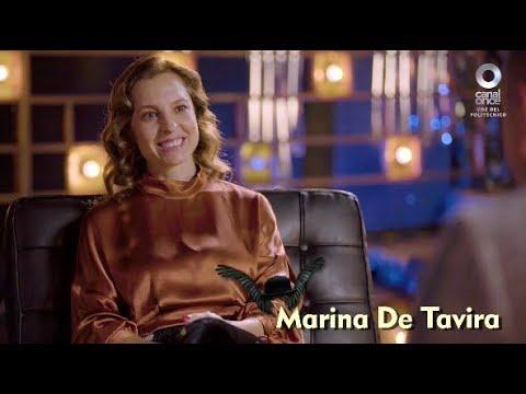 TAP - Marina de Tavira (16/02/2019)