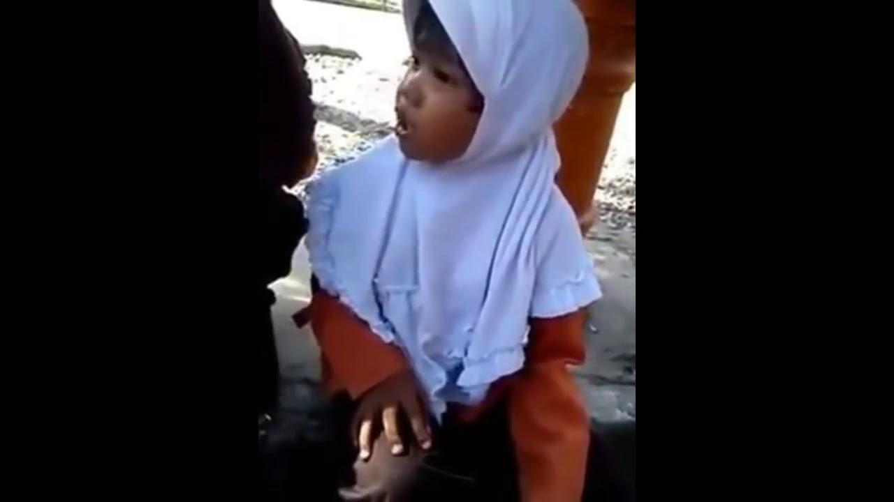 Part 2 anak Batak vs bapak YouTube