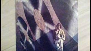 Herb Alpert - Rise (1980)