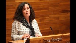 Paula Valero - Propuestas resolución Sanidad, agroganadería, sector forestal…