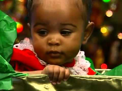 Baby Einstein   BABY Santa   Celebrando la navidad