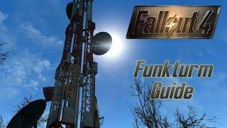 Fallout 4 Guide Alle Funktrme Funksignale