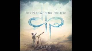 Devin Townsend Project - Rain City