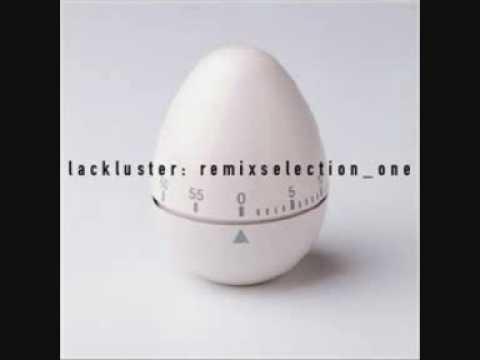 Manta ¬ Sitting Pretty (Lackluster Remix)