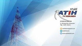 Download Video Ratih TV Live MP3 3GP MP4