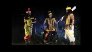 Mayandi Vamsam(Video Clip) - Sri Anggara Kaali Amman urumee Melam