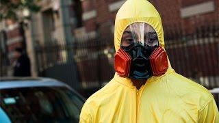 Dan Pfeiffer: Ebola Crisis Isn't Hurting Dems