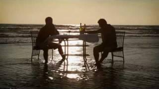 Смотреть клип Ундервуд - Йога И Алкоголь