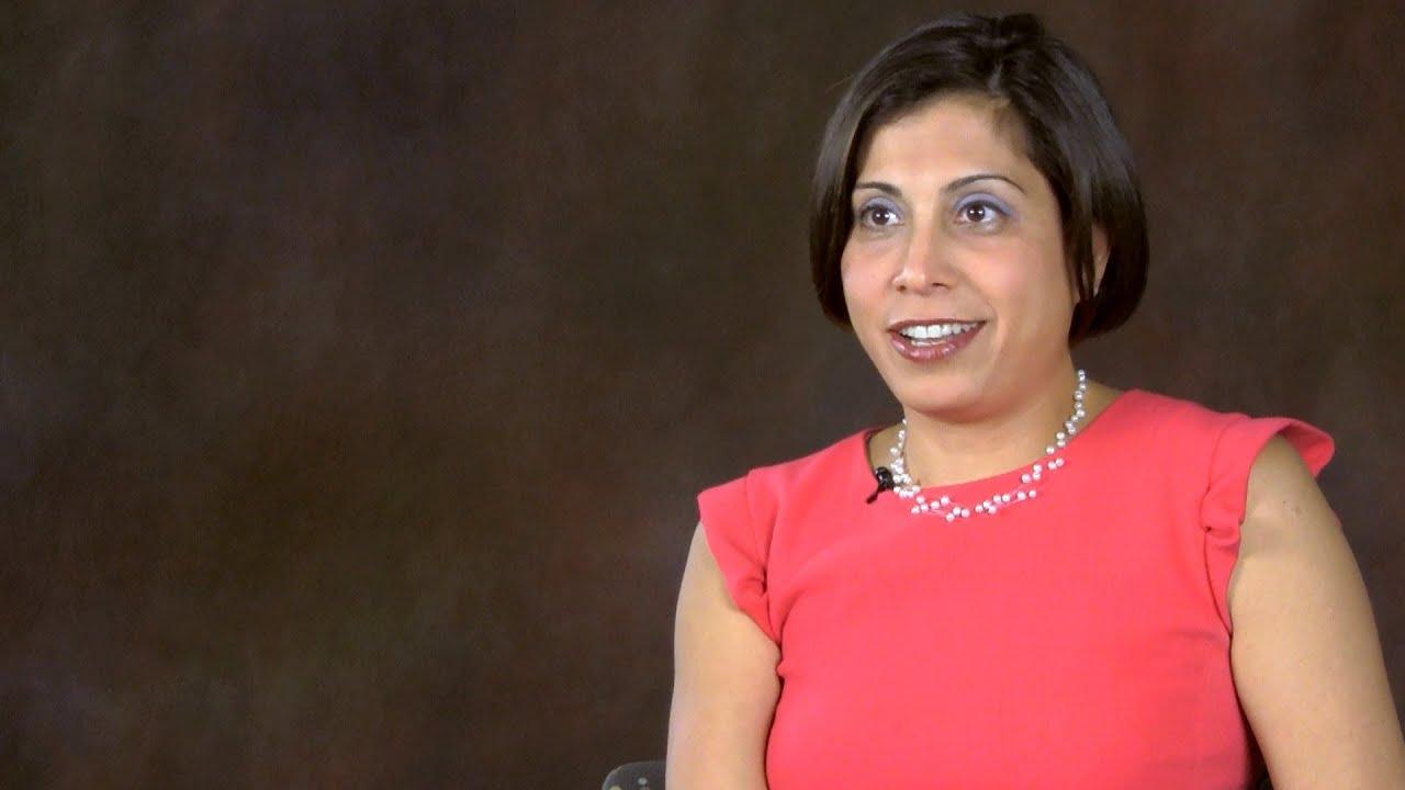 Peabody - Meet Dr  Jasmin Bhathena - Harvard Vanguard Pediatrics