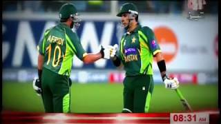 Shahid Afridi Interview And His Life Documentery 2017   YouTube