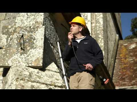 Natural England: Endoscopes (Part 2)