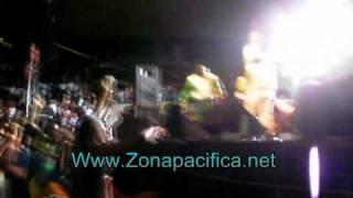 Jr Jein- Bam Bam bilan remix(en vivo en buenaventura) www.zonapacifca.net