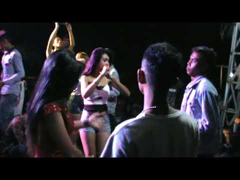 MEDIKA ENTERTAINMENT_ VS DJ Syem Full DJ