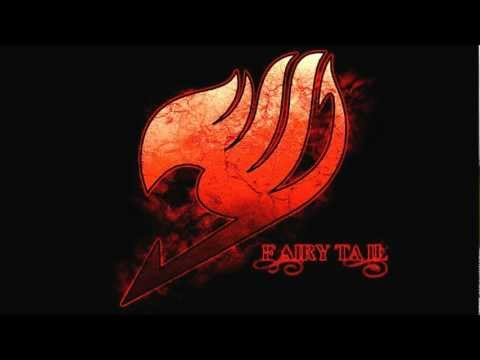 Fairy Tail - Past Story