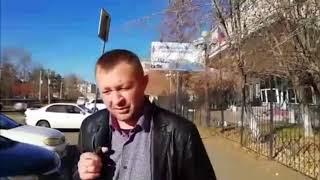 В Ангарске у ветерана боевых действий украли пенсию