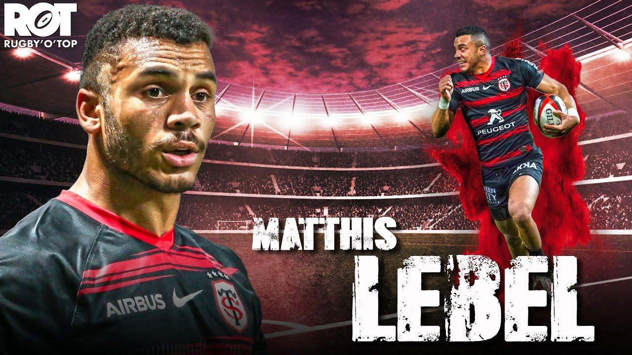 Download Matthis Lebel   Highlights