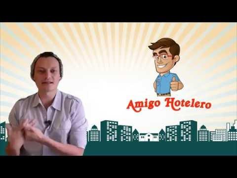 Social Media Marketing - Marketing en Redes Sociales - Mercadeo Web Solutions de YouTube · Duración:  3 minutos 47 segundos  · 304 visualizaciones · cargado el 03.10.2011 · cargado por MercadeoWebSolutions