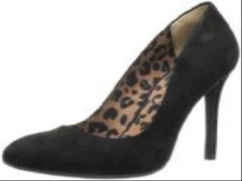 Women Shoes + Buy Women Shoes Online