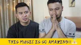 Anne-Marie & James Arthur - Rewrite The Stars [REACTION] PERFECT DUO! Goosebumps! Video