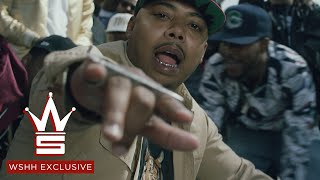"""Manolo Rose """"super Flexin"""" (wshh Exclusive - Official Music Video)"""
