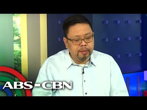 Comelec to implement anti-dynasty rule in 2018 SK polls part 1