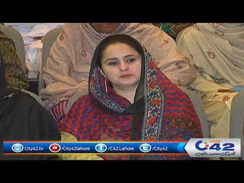 پنجاب رینجر زہیڈ کوارٹر میں رینجر زکے شہدا کی یاد میں پر وقار تقریب