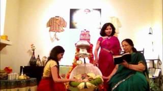 Aditya - Palna.wmv